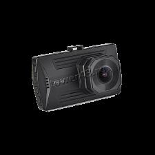 """Автомобильный видеорегистратор LEXAND LR47, 3""""LCD, 1920х1080х30к/с,170гр, метал. корпус Купить"""