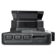 """Автомобильный видеорегистратор LEXAND LR47, 3""""LCD, 1920х1080х30к/с,170гр, метал. корпус Цены"""