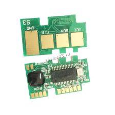 Чип для картриджа Samsung Xpress M2022 /M2020 /M2021 /M2070 /M2071 (D111L) 1.8К Купить