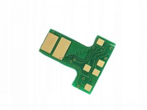 Чип для картриджа HP CF217A-1.6K для Laserjet Pro M102a /102w /MFP M130a /130nw /130fn /130fw Купить