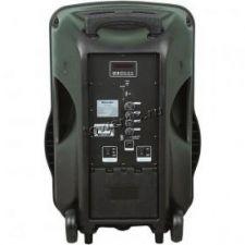 """Комбо-бокс колонка Мeirende MR-15ach 15"""" USB/SD /FM /дисплей /LED /микрофон /пульт Цены"""