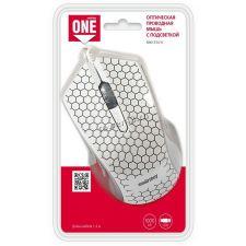 Мышь Smartbuy 334 USB с подсветкой Купить