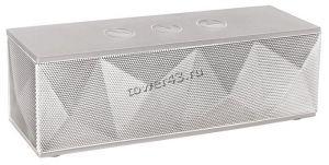 Мобильная колонка iBest HR-800 Bluetooth /AUX сабвуфер, акб до 10ч (цвет в ассортименте) Цена