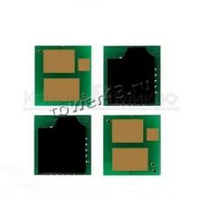 Чип для картриджа HP CF230A-1.5K для HP LaserJet Pro M203dn /203dw /227fdw /227sdn Купить