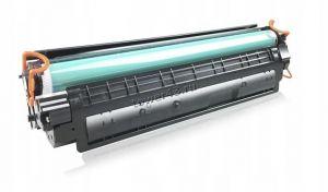 Картридж HP CF244A черный (1000стр.) для HP LJ Pro MFP M28a /28w /m15a, неоригинал Купить