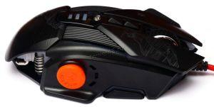 Мышь Defenders sTarx GM-390L c грузами, подсветка 8кн. (игровая) 800-3200dpi +коврик Цены