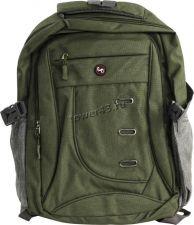 """Рюкзак для ноутбука 15.6"""" ENVY Street зеленый Купить"""