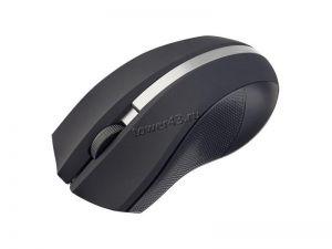Мышь Perfeo VERTEX PF-A44197, беспроводная, 2,4GHz, цвет в ассортим, 1000dpi Купить