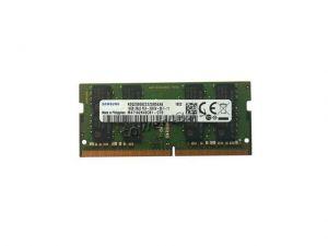 Память 16Gb SO-DDR4 PC4 21300 2666MHz 1.2В Samsung Купить
