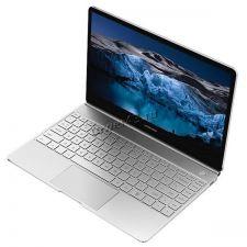 """Ноутбук 13.3"""" FullHD JinMai 6 2хяд Intel 4000 /8Gb /240Gb SSD /HD600 /подсветка /DOS Купить"""