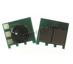 Чип для картриджа HP Laser Jet Pro CM1415/CP1525 CE321A-C cyan 1300стр. Купить