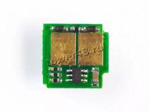 Чип для картриджа HP Laser Jet Color 1600/2600/2605 CM1015/1017 Canon LBP-5000 Q6003A-M magenta 2k. Купить