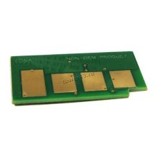 Чип для картриджа Samsung ML1910 /1915 /2525 /2580 /SCX-4600 /4606 /4623 /CF650 MLTD105L-2.5К Купить