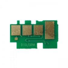 Чип для картриджа Samsung XPress SL-M2620 /2820 /2670 /2870 MLTD115L-3К Купить