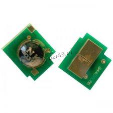 Чип для картриджа HP Laser Jet Color 1600/2600/2605 CM1015/1017 Canon LBP-5000 Q6003A-К black 2.5k. Купить