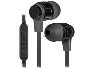 Наушники+микрофон Defender FreeMotion B660 +microSD слот, вставки, беспроводные, блютуз, FM-радио Купить