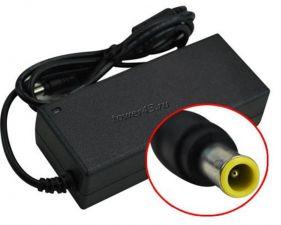 Сетевой адаптер питания 220В для мониторов Samsung, 14В, 4А, 6.5х4.4мм Купить