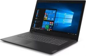 "Ноутбук 15.6"" Lenovo IP L340-15API 2яд/4пт Athlon 300U 2.4GHz /4Gb /HDD500Gb /Vega3 /Win10 Купить"