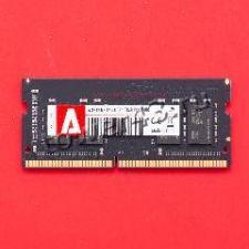 Память 16Gb SO-DDR4 PC4 19200 2400MHz 1.2В Azery Купить