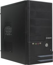 Компьютер ОФИС /4хяд AMD840 /4Гб DDR3  /Palit SSD120Гб /видео GT210 1Гб /БП450Вт Купить