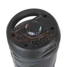 Мобильная колонка-плеер RS8879/ZQS-4220 Bluetooth /FM /microSD /USB /дисплей /TWS 10вт Цены
