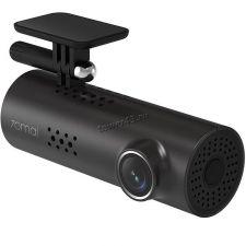 Автомобильный видеорегистратор 70mai Dash Cam 1S Midrive D06, 1920x1080х30к, 130гр, оптика Sony Купить