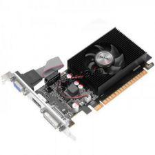 Видеокарта R5 220 AFOX 1Gb 64bit DDR3 DVI /HDMI /VGA RTL Купить