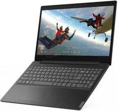 """Ноутбук 15.6"""" Lenovo L340-15IWL FullHD Intel N4205U /4Gb /128Gb SSD /безDVDRW /Intel HD610 /WiFi Купить"""