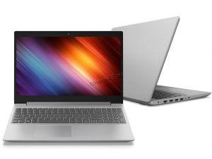 """Ноутбук 15.6"""" Lenovo IP L340-15API FullHD 2яд/4пт Ryzen 3 3200U /8Gb /SSD128Gb /HDD1Tb /Vega3 Купить"""