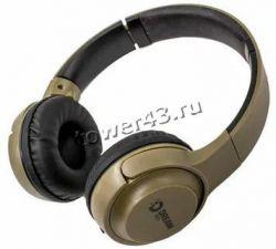 Наушники DREAM DRM-P8047 /P800 /AZ91-01 /LS802-01 съемый кабель (цвет в ассортименте) Купить