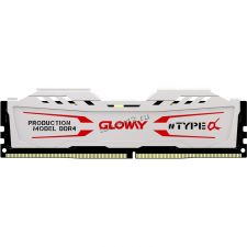 Память DDR4 8Gb (pc4-21300) 2666MHz GLOWAY с радиатором Rеtail Купить