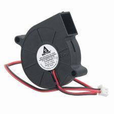 Вентилятор 40х40х20mm Turbo 12V 2pin Купить