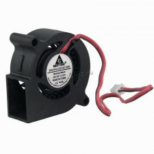 Вентилятор 50х50х15mm Turbo 12V 2pin Купить