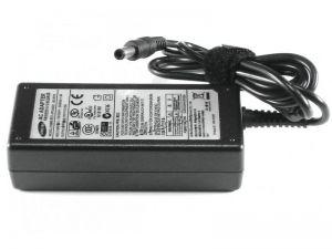 Сетевой адаптер питания для ноутбуков SAMSUNG 19V 3.16A 60W 5х3мм с иглой Купить