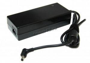 Сетевое зарядное устройство 220В -> 12В 10A (120W) выход 5.5х2.5мм Купить