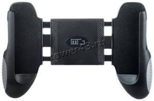 Держатель для смартфона Qumo MGame Holder /JOY002 длямобильного гейминга Купить
