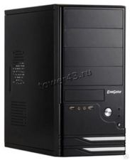 Компьютер ОФИС /4хяд AMD A8-8650 3.2-3.8ГГц /8Гб DDR3-1866МГц c радиат. /Kingston SSD240Гб /БП450Вт Купить