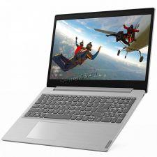 "Ноутбук 15.6"" Lenovo IP L340-15API FullHD 2яд/4пт Ryzen 3 3200U /8Gb /HDD1Tb /Vega3 серый Купить"