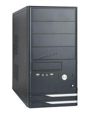 Компьютер УНИВЕРСАЛ /4яд. Ryzen 3 3200G /VEGA8 /8Гб DDR4 / SSD480Гб /MB ASUS /450Вт Купить