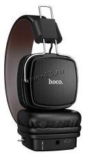 Наушники+микрофон полноразмерные Bluetooth HOCO W20 беспроводные, в.4.2 Купить