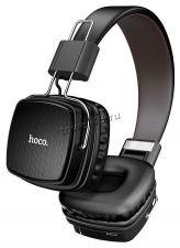 Наушники+микрофон полноразмерные Bluetooth HOCO W20 беспроводные, в.4.2 Цена