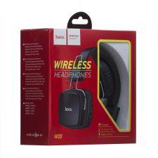 Наушники+микрофон полноразмерные Bluetooth HOCO W20 беспроводные, в.4.2 Цены