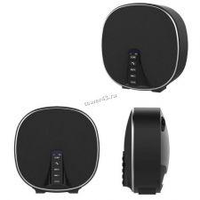 Мобильная колонка-плеер Musky DY-52 Bluetooth /USB /MicroSD /FM /TWS /AUX 10W Купить