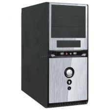 Компьютер УНИВЕРСАЛ /4яд. Ryzen 3 1200 /GTX750Ti 2Gb DDR5 /8Гб DDR4 с радиатором / SSD240Гб /450Вт Купить