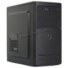 Компьютер ШКОЛЬНИК /4яд. Ryzen 3 3200G /VEGA8 /8Гб DDR4 Samsung / SSD480Гб Kingston /MB Gigab /450Вт Купить