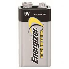 Батарейка Крона алкалиновая VARTA Energy 6LR61 9V Купить