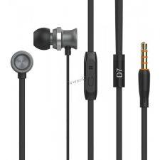 Наушники+микрофон Celebrat D5 /D7 /G10 /G2 вкладыши Купить