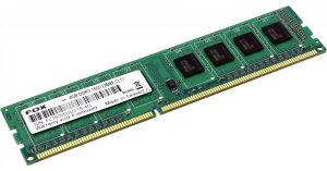 Память DDR3 2Gb (pc-12800) 1600MHz FoxLine Купить