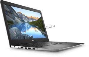 """Ноутбук 15.6"""" DELL Inspiron 3595 2хяд. A9-9425 /4Gb /SSD128Gb /Radeon R5 /Linux Купить"""