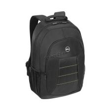 "Рюкзак для ноутбука 17"" DELL Essential BackPack черный полиэстр Цена"
